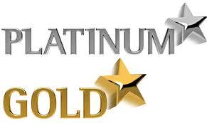 Platinum-GoldTitle